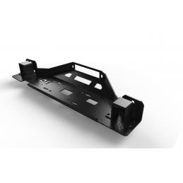 Toyota 4Runner 4-Runner...