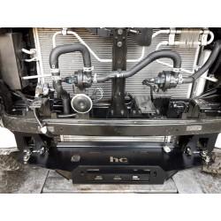 Nissan Navara D23 NP300...