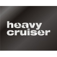 Heavy Cruiser
