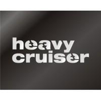 Produkty Heavy Cruiser